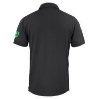 SC DHfK Handball Advantage Premium Polo