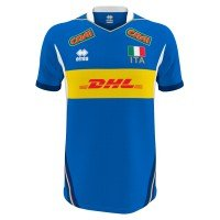 Erreà Italia Volleyball Trikot Replika