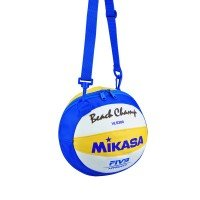 Mikasa Volleyball Balltasche BV1B