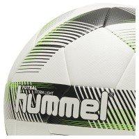 Hummel Futsal Storm Light Fußball