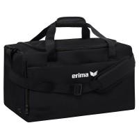 Erima Team Sporttasche