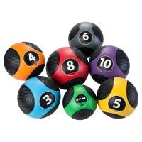 Pure2Improve Medicine Ball