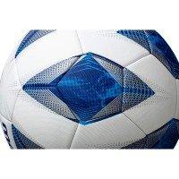 Molten F5A5000 Fußball