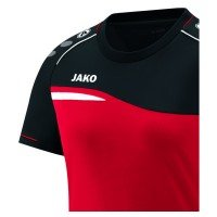Jako T-Shirt Competition 2.0 Damen