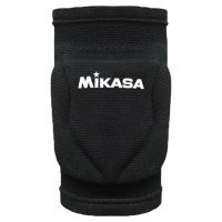 Mikasa Knieschoner