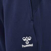 Hummel Lead Poly Pants
