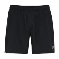 Newline Core Running Shorts
