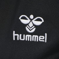 Hummel Nelly 2.0 Zip Jacket