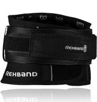 Rehband X-RX Back Support