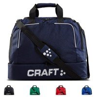 Craft Team Set Pro Control 2 Layer Equipment Bag