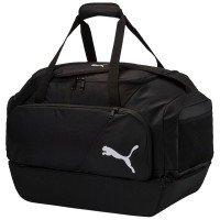 Puma Liga Football Bag