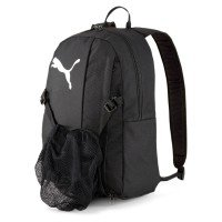 Puma teamGOAL 23 Backpack mit Ballnetz