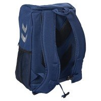 Hummel Rucksack Authentic Charge Back Pack