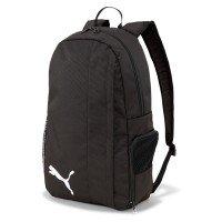 Puma teamGOAL 23 Backpack BC