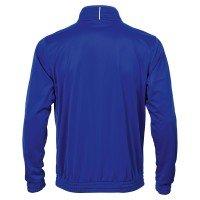 Spalding Team Warm Up Jacket