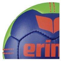 Erima Pure Grip No. 3 Handball