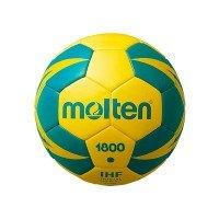 Molten HX1800-YG Handball