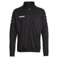 Hummel Team Set Core 1/2-Zip Sweat