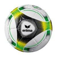 Erima Hybrid Lite 350 Fußball