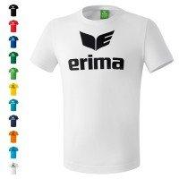 Erima Promo T-Shirt Mannschaftssatz