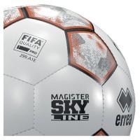 Erreà Magister Skyline Ball