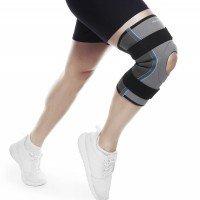 Rehband UD X-Stable Knee Brace