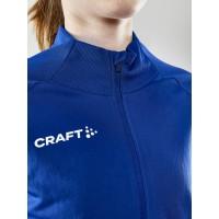 Craft Evolve Full Zip Damen