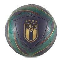 Puma FIGC Icon Fußball