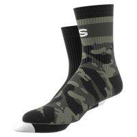 Adidas Crew GR Socken 2er Pack