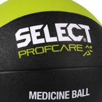 Select Medizinball
