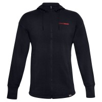 Under Armour S5 Warmup Jacket