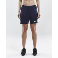 Craft Progress Practise Shorts Damen