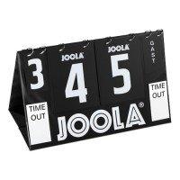 Joola Anzeigetafel Standard Time-Out Zählgerät