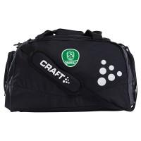 SC DHfK Handball Duffel Sportsbag