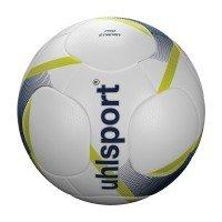 Uhlsport Pro Synergy