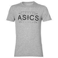 Asics T-Shirt GPX Top