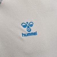 Hummel Inventus Gk Jersey