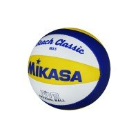 Mikasa VX 3,5 Mini Beachvolleyball
