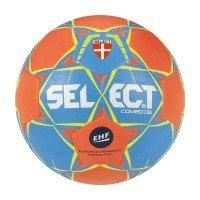 Select Combo Handball