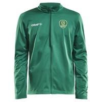 SC DHfK Handball Squad Jacket