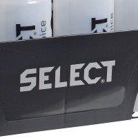 Select Trinkflaschenhalter