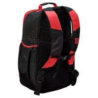 Wilson Evolution Backpack Rucksack