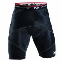 McDavid Cross Compression Short 8200