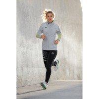 Erima Race Line 2.0 Running Jacke Damen