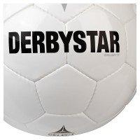 Derbystar Brillant TT Classic