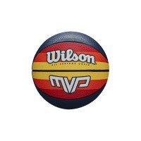 Wilson MVP Retro Mini