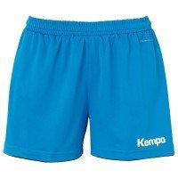 Kempa Emotion Shorts - Damen