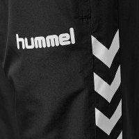 Hummel Core Micro Pant