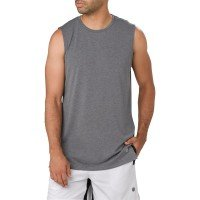 Asics Gel-Cool Tank Top