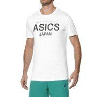 Asics Logo Top